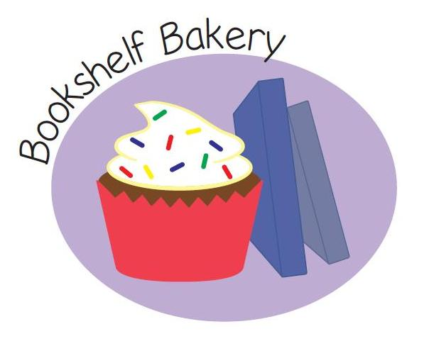 Bookshelf Bakery